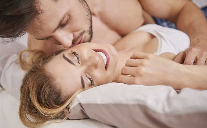 Process of join Gigolo Job in Delhi – Find Partner For date
