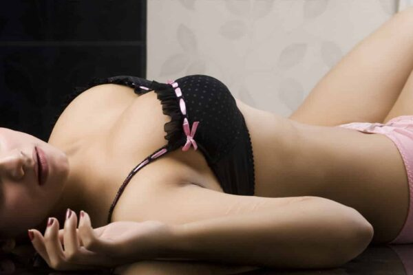 Why Hiring Escort Service Is A Necessity Of Modern People!