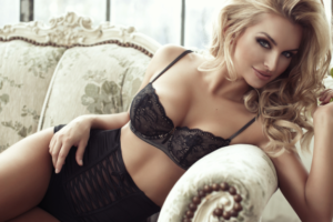Factors Needed to Keep in Mind While Hiring Male Escorts